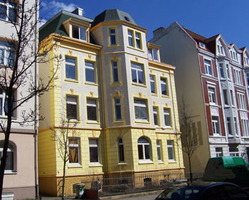 Faehrstrasse_10