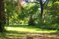 Sola-Bona-Park
